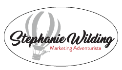 MarketingAdventurista.com